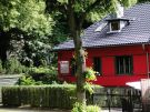 Berlin-Köpenick: Pension Müller